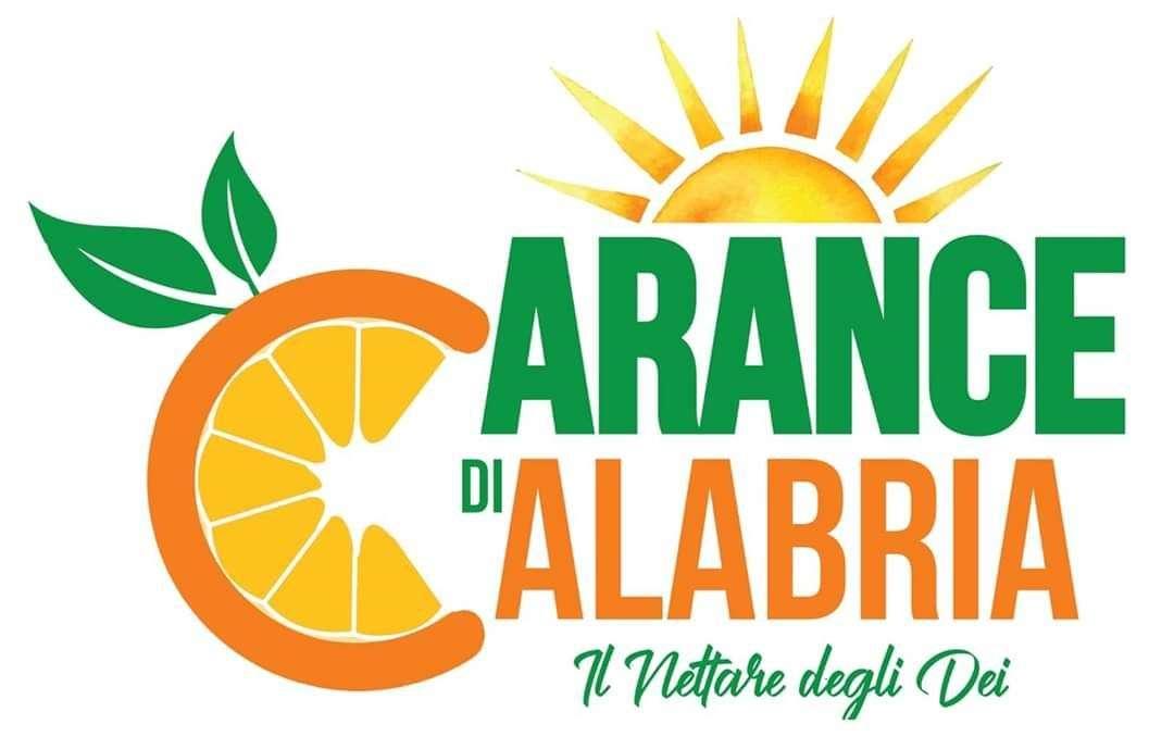 Arance di Calabria