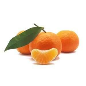 mandarino Clementino