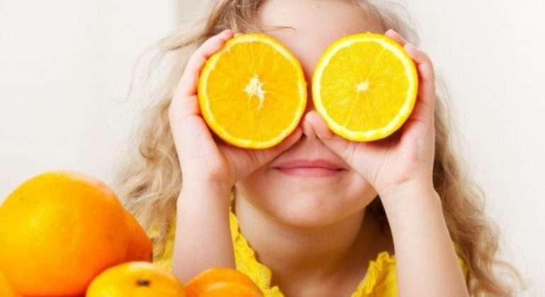 arance e diabete